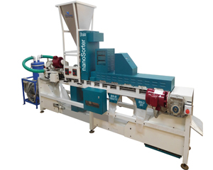 nanoSorter